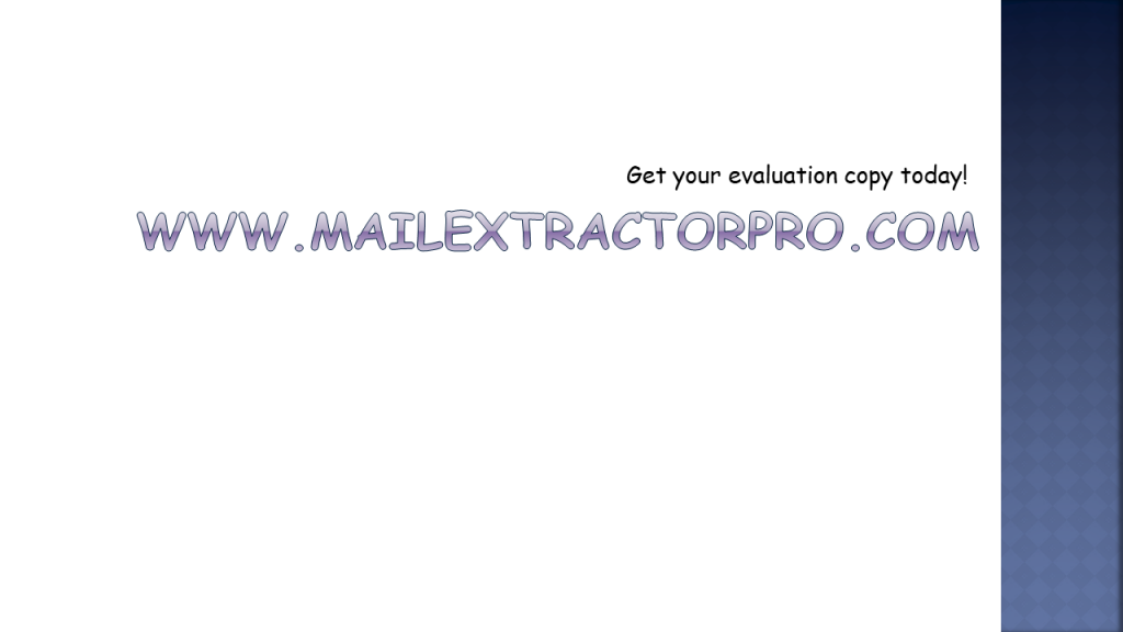 Mac Mail to Outlook 365 Converter