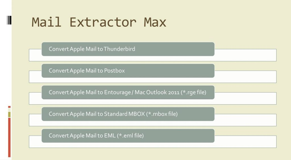 export apple mail to mbox