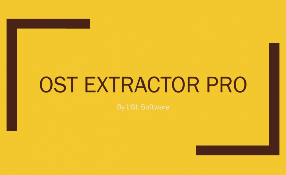 ost extraction